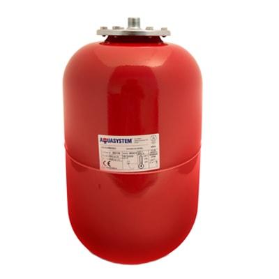 Bình tích áp Aquasystem 400 lít
