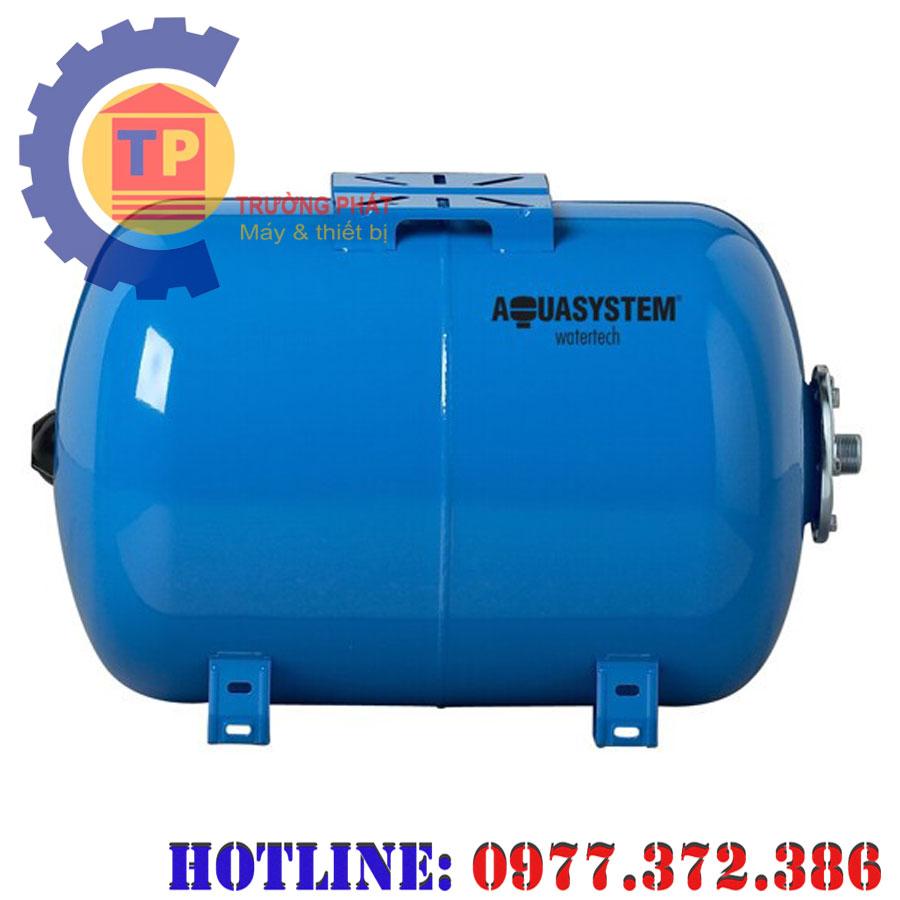 Đại lý bình tích áp Aquasystem tại thành phố Hồ Chí Minh. Trường Phát Gruop chuyên nhập khẩu và cung cấp bình tích áp Aquasystem uy tín, chính hãng, giá rẻ trên toàn quốc.